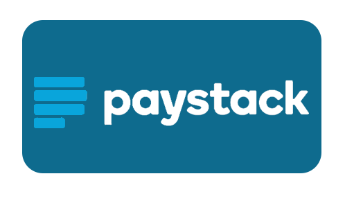 Pay with Paystack
